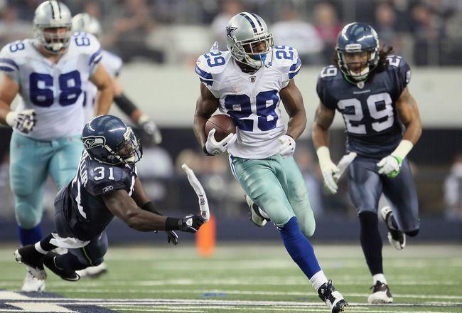 f508d47e Watch NFL Live Streaming Dallas Cowboys vs Seattle Seahawks Live ...