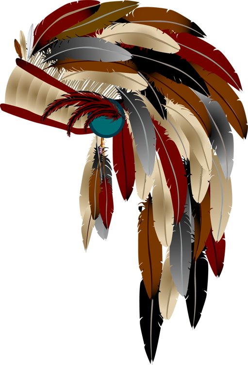 Pin By Ronan Haymussi On American Indian Art Photography 2 Native American Headdress Native American Symbols Native American Feathers