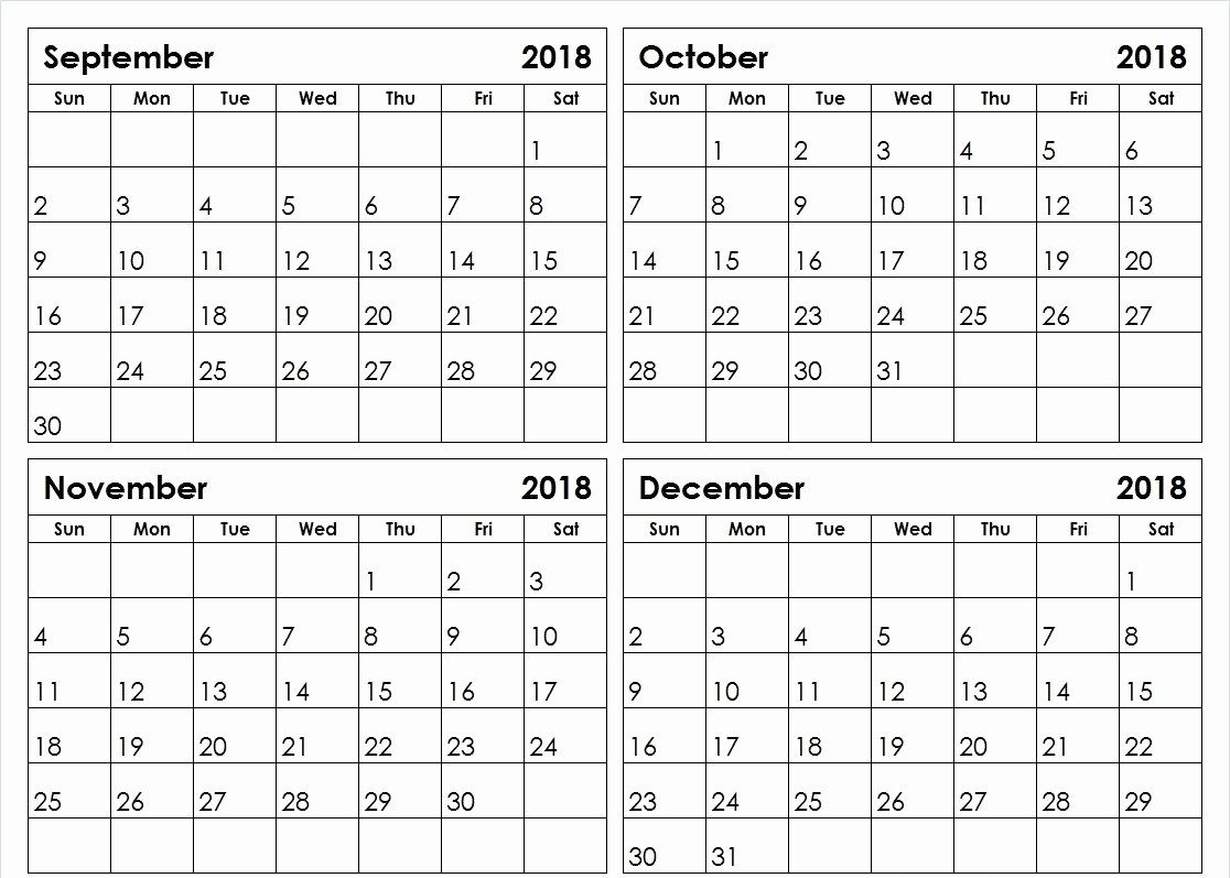 Pin On Calendar Printables