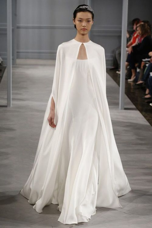 pin de dany avila en moda | pinterest | vestidos, vestidos de novia