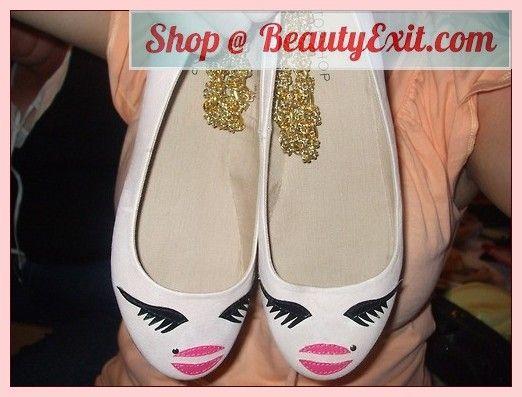 Shop High Heels 01475 @ http://beautyexit.com/high-heels.html #shoes #shoegame #highheelshoes #shoelover #shoequeen #heels #fashionistas #trends #shoeaddict #shoetrends #highheels #designershoes #fashion #pumps #stylish