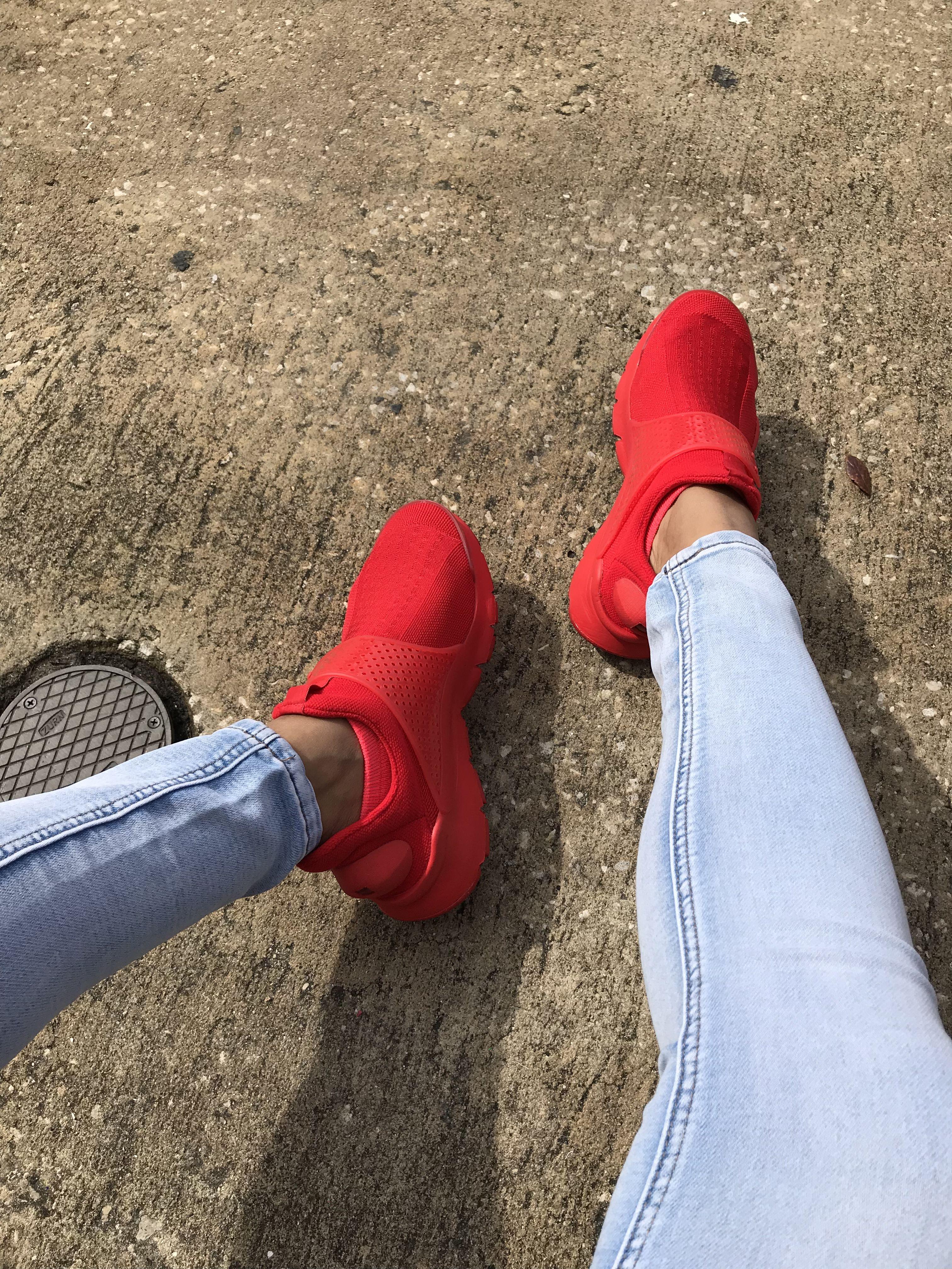 nike sock darts | Shoes, Sneakers, Sock