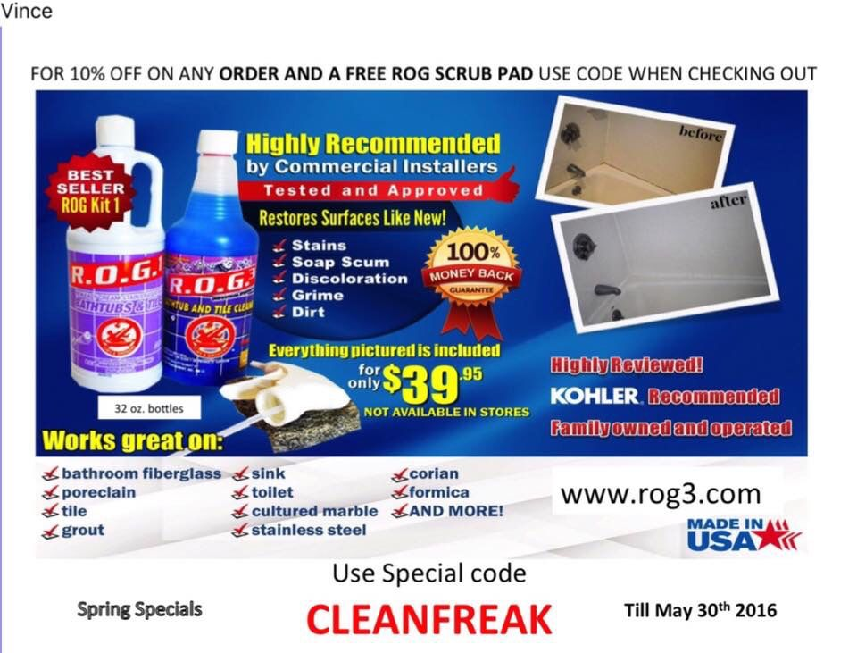 Charmant Special Discount Spring Break Till May 30 Only. Www.rog3.com