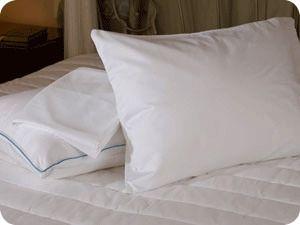 Sleephealthy Com Technologically Advanced Outlast Sleep System