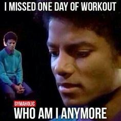 Pin By Phoenix Irwin On Gym Humor Funny Memes Af Memes New Memes