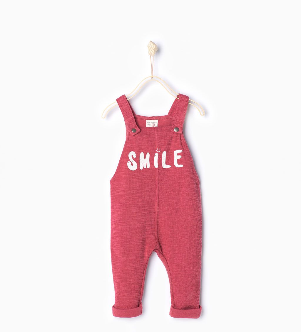 US Infant Baby Girl Boy Clothes Sleeveless Animal Romper Jumpsuit Overall Outfit