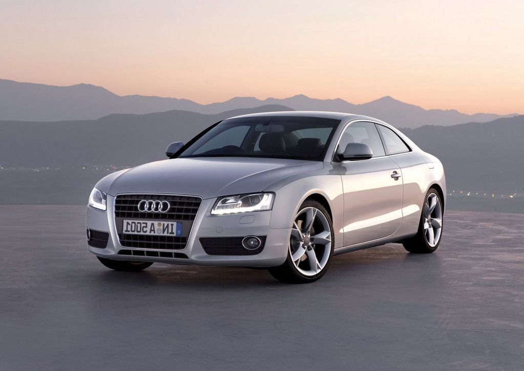 cheap sports cars sale by dealer photo of cheap sports cars under 10000