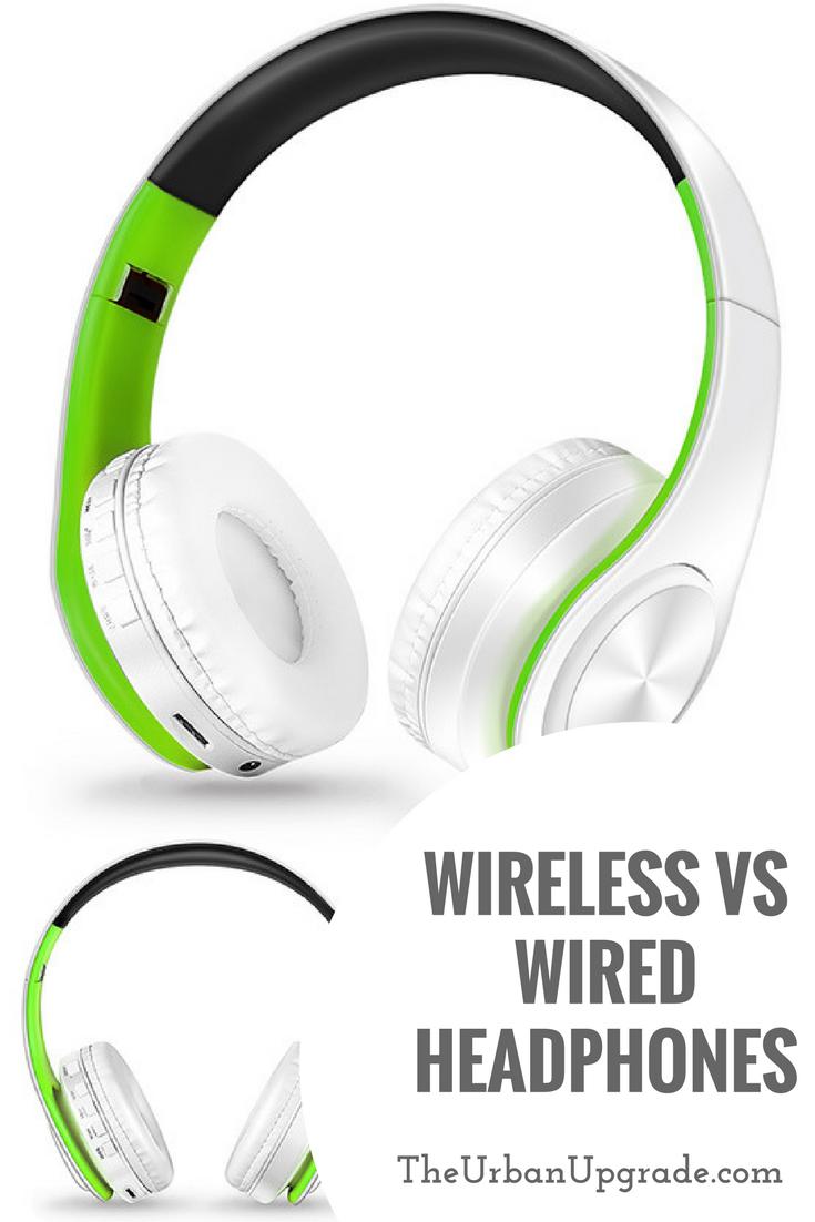 Sorry Wired Headphones Noise Cancelling Headphones Wireless Headphones