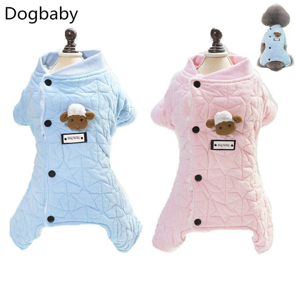 E67 Sweety Winter Pet Dog Jumpsuit Pajamas Clothes Autumn Warm Puppy Dog cats Four leg Soft Cute Pet Sheep Costume Apparel    !!!Attention!!! valid discount 27.96% buy now for: 7.11$ #sheepcostume E67 Sweety Winter Pet Dog Jumpsuit Pajamas Clothes Autumn Warm Puppy Dog cats Four leg Soft Cute Pet Sheep Costume Apparel    !!!Attention!!! valid discount 27.96% buy now for: 7.11$ #sheepcostume E67 Sweety Winter Pet Dog Jumpsuit Pajamas Clothes Autumn Warm Puppy Dog cats Four leg Soft Cute Pet Sheep #sheepcostume