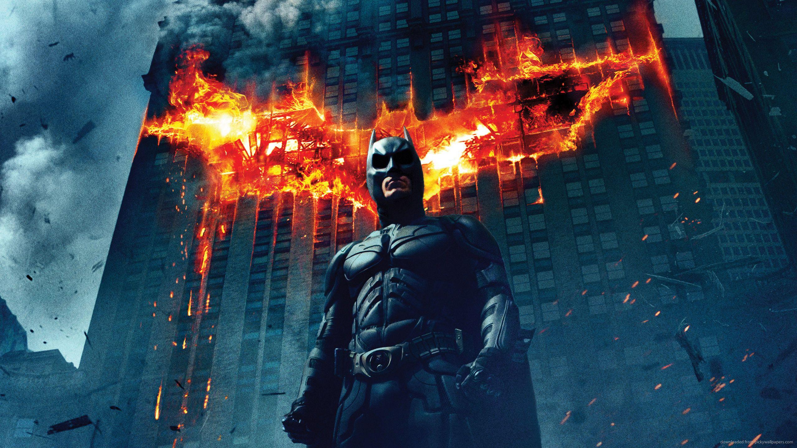 Movie hd download: the dark knight (2008).