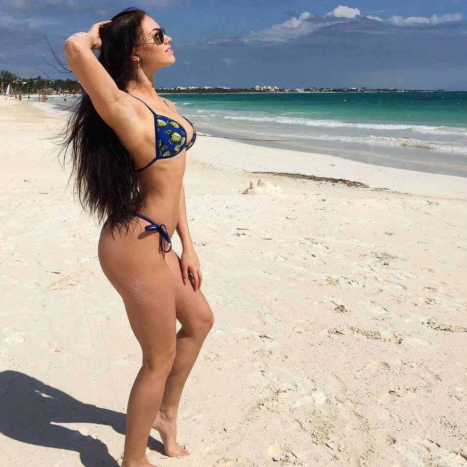 Sexy Asiatische Mädels