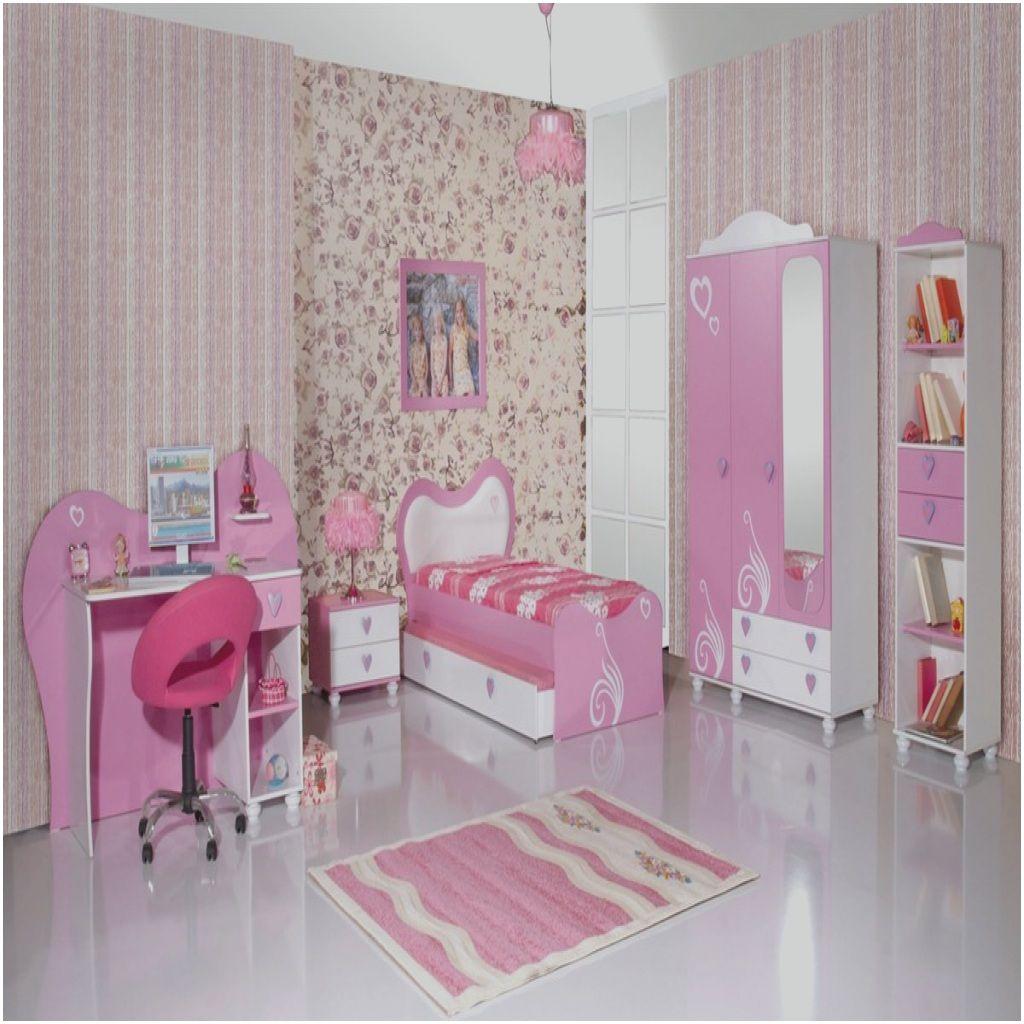 Best Kinderbett Madchen 90x200 Elegante Daisy Kinderzimmer Madchen