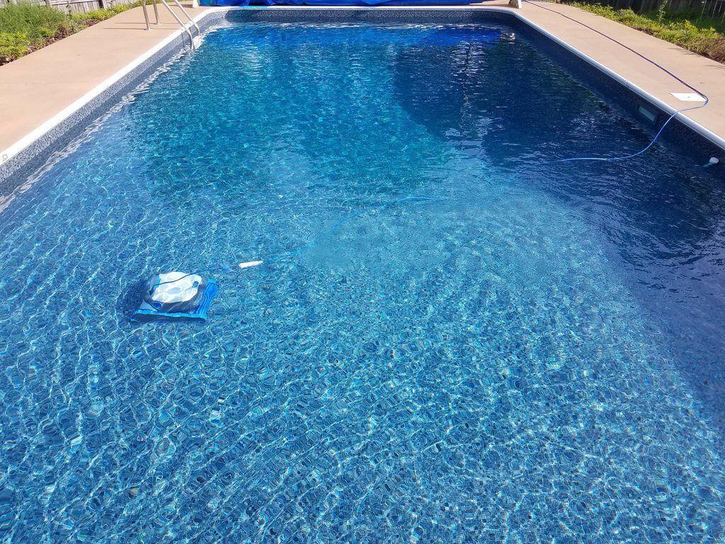 1d861acbe22da3b91dd6129232f5e0ef - How To Get Glass Out Of A Vinyl Pool