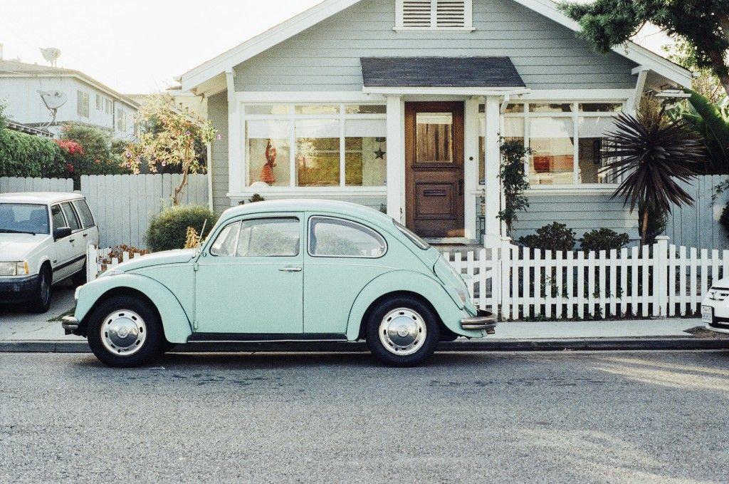 house-car-vintage-old Фолксваген Какво може да ни научи Фолксваген ...