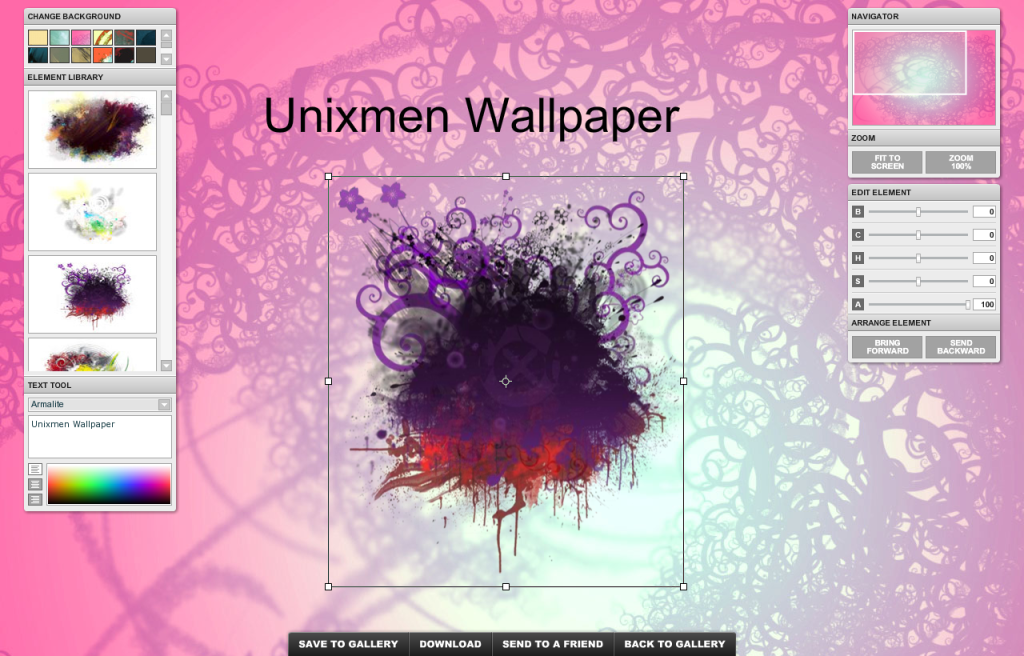 Create Your Own Wallpapers Online In 2020 Create Your Own Wallpaper Design Your Own Wallpaper Custom Wallpaper