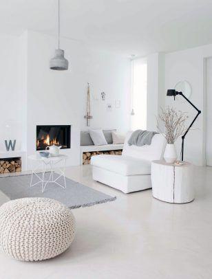 Photo of Soggiorno minimalista idee minimaliste (6)