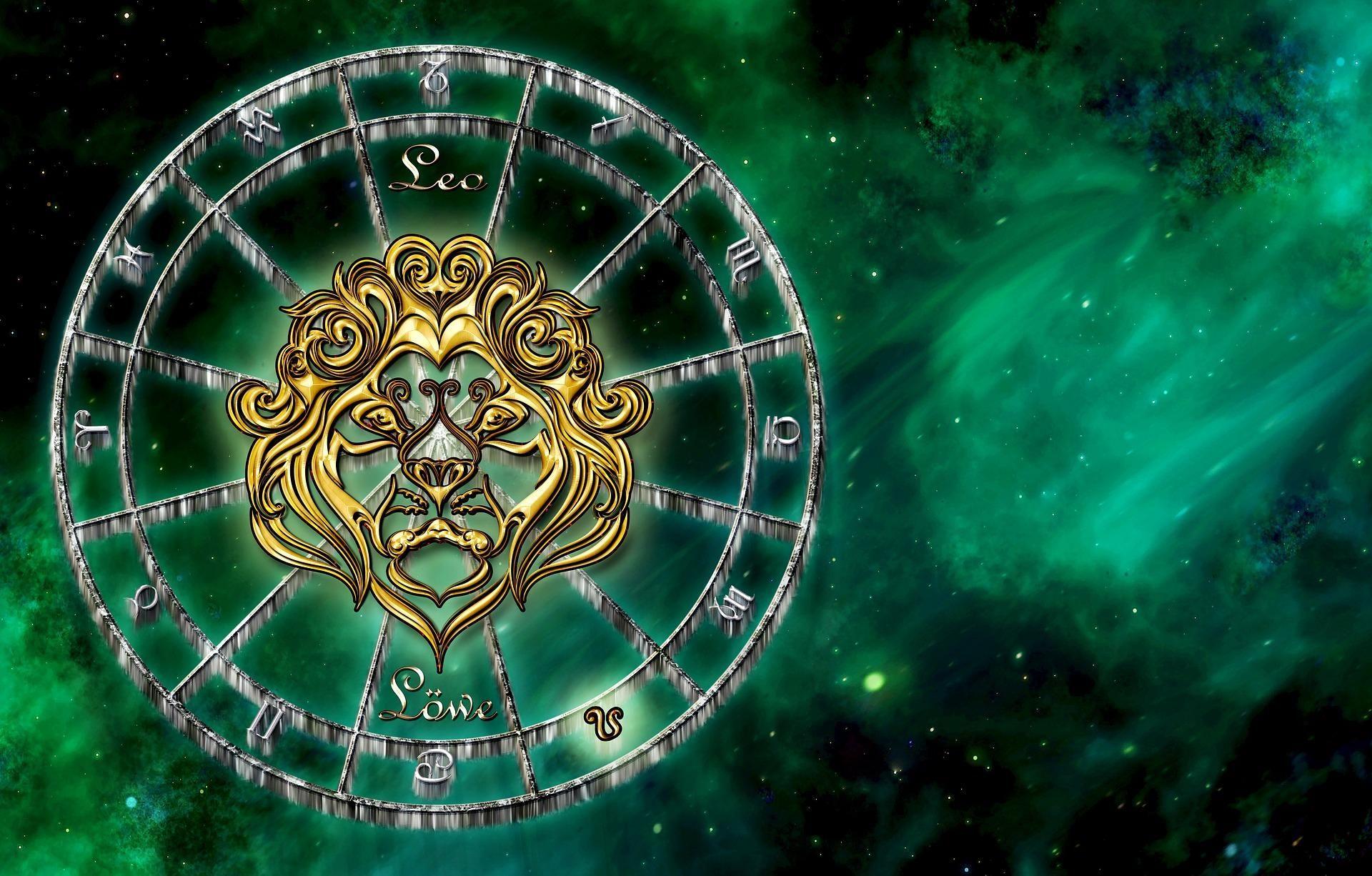 كيف اعرف برجي من تاريخ ميلادي بالميلادي كيف اعرف برجي الطالع من تاريخ ميلادي كيف اعرف برجي من اسمي الأبراج بتا In 2020 Gemini And Cancer Horoscope Taurus And Gemini