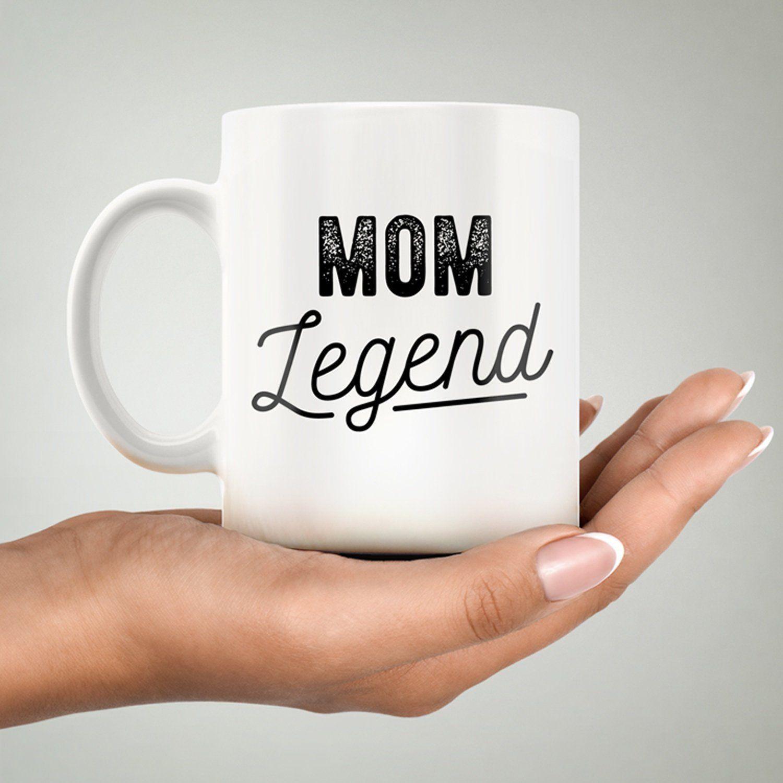Mom mug mother gift mom gift gifts for moms mom