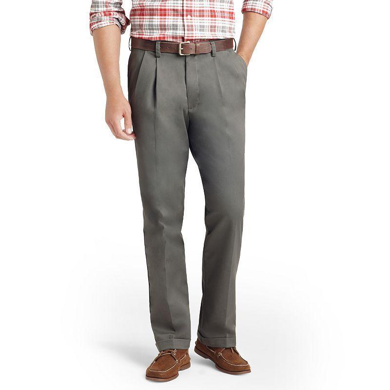 American Made Men's Clothing | Bills Khakis
