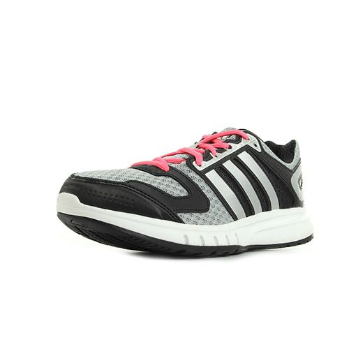adidas Galaxy W Réf : M29701 | Chaussure, Adidas et Sneakers