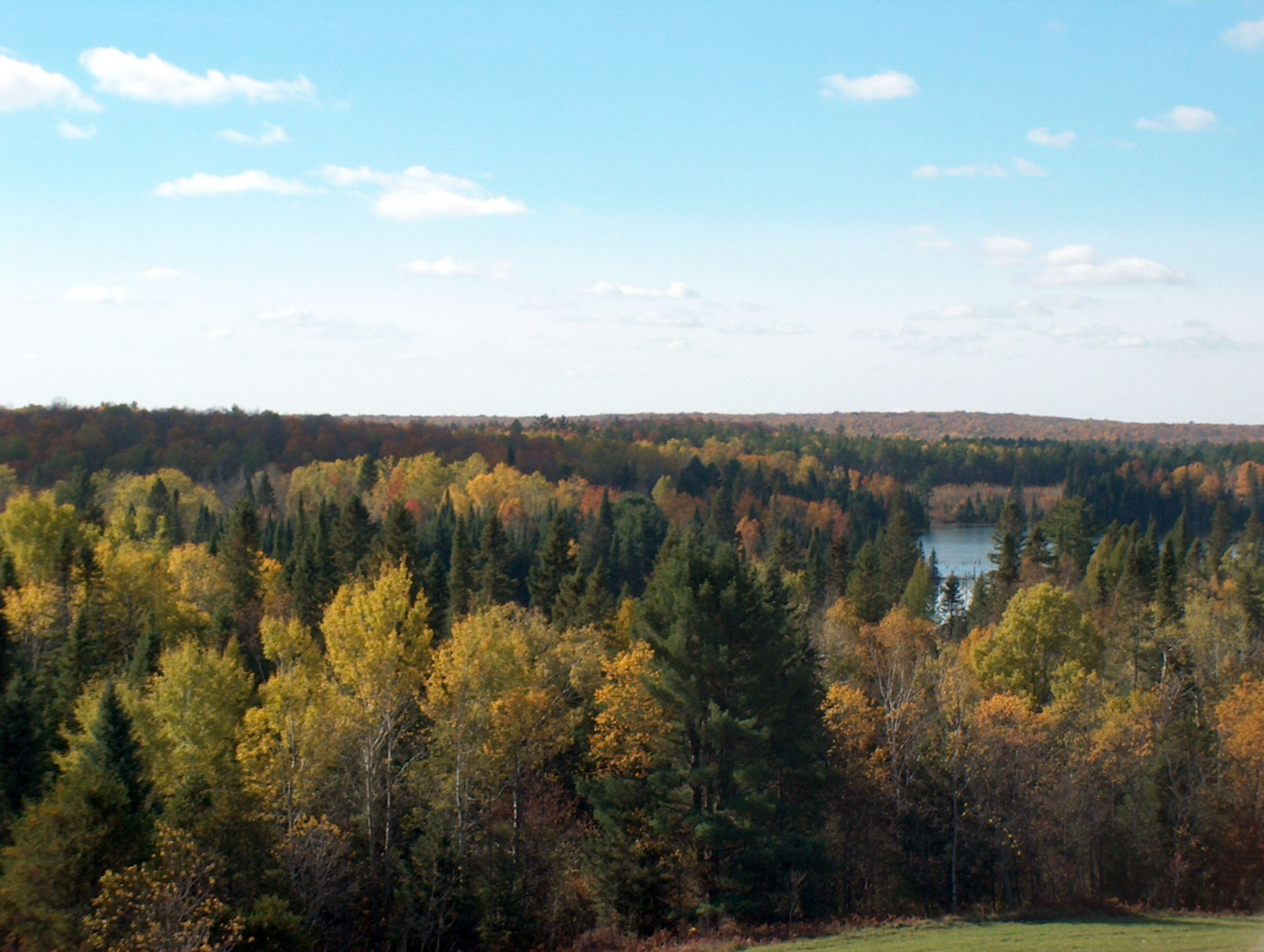 n river golf club n river michigan michigan golf pigeon river country state forest michigan one of my