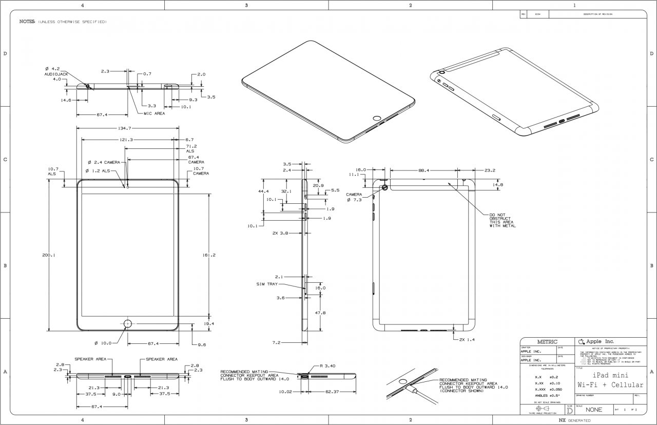 Ipad mini blueprint projects to try pinterest ipad mini blueprint malvernweather Image collections
