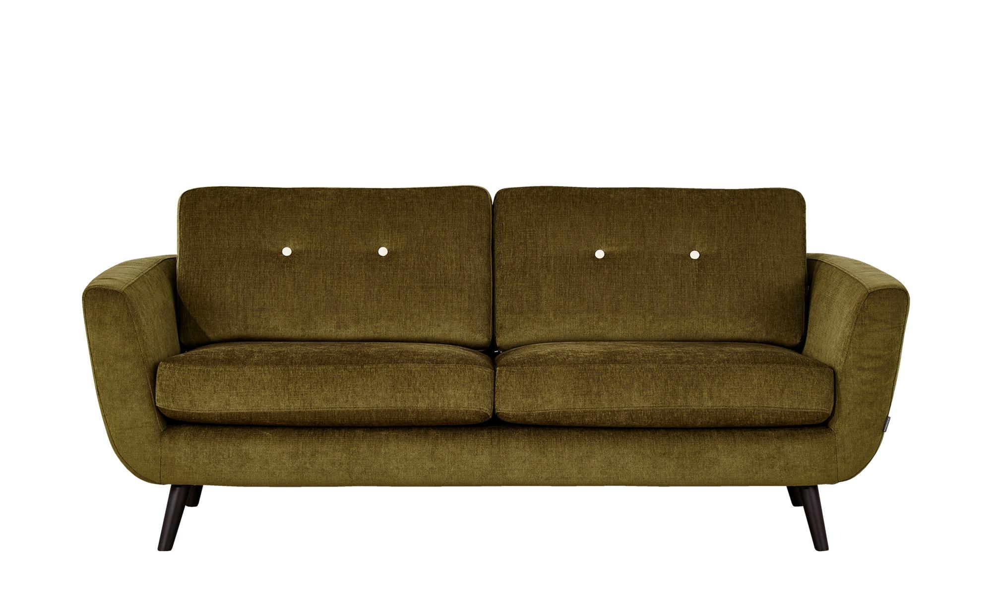 Sofa Smilla Sofa Gunstige Sofas Big Sofa Kaufen