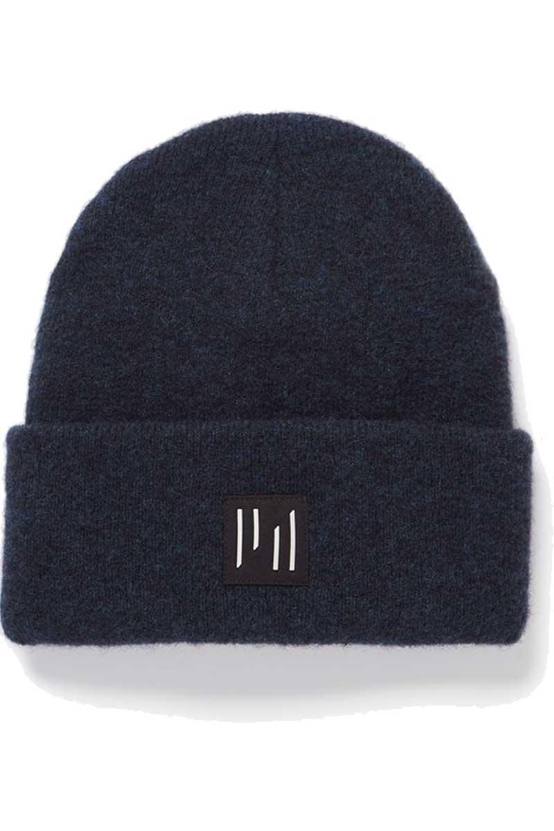 Holden Pacific Beanie Basin Sports Winter Hats Winter Hats Holden Snowboard Hat