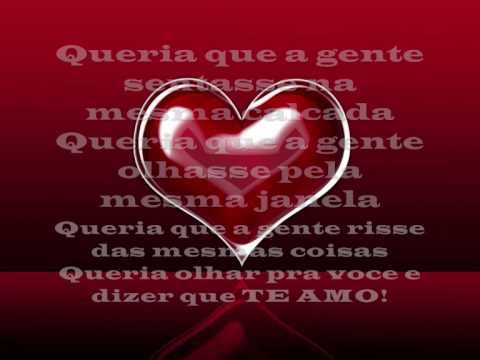 Video Romantico Para Uma Pessoa Especial Cantinho Do Video
