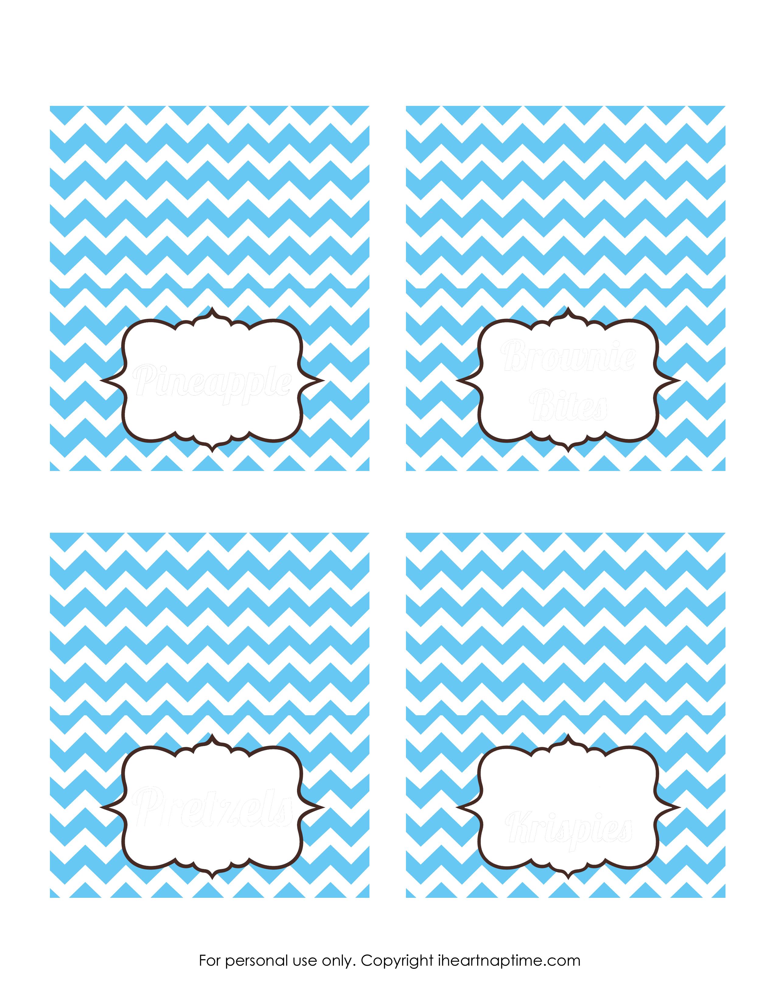 Dole-Food-Tents-page3-copy.png 2550×3300 pixels  sc 1 st  Pinterest & Dole-Food-Tents-page3-copy.png 2550×3300 pixels   Party ...