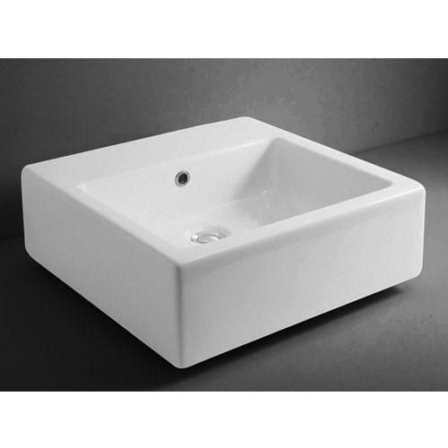victoria plumb 130 - Bathroom Accessories Victoria Plumb