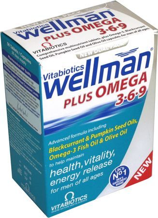 Pin By Jp 1234567 On Here We Go Omega 3 Omega 3 Fish Oil Omega 3 6