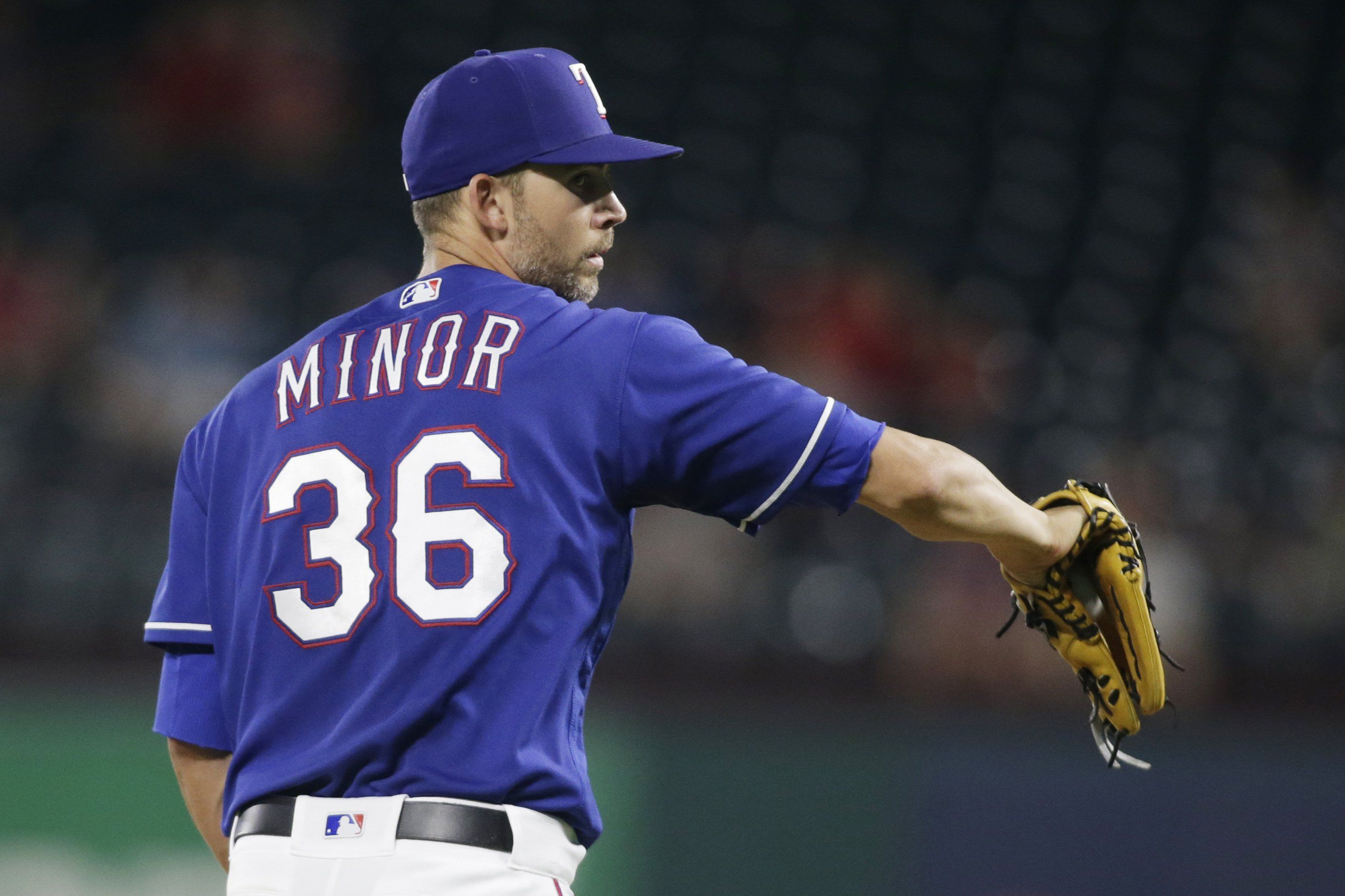 Mlb Trade Rumors Free Agency Deals For Mike Minor Marcus Stroman Trevor Bauer Madison Bumgarer And Matthew Boyd Trevor Bauer Mlb Madison Bumgarner