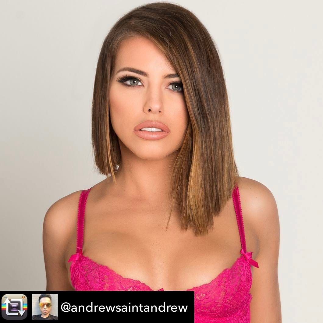 Instagram Adriana Chechik nude photos 2019