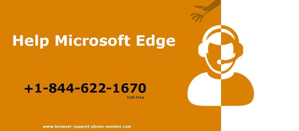 Just like other browsers, Microsoft Edge also has some common issues