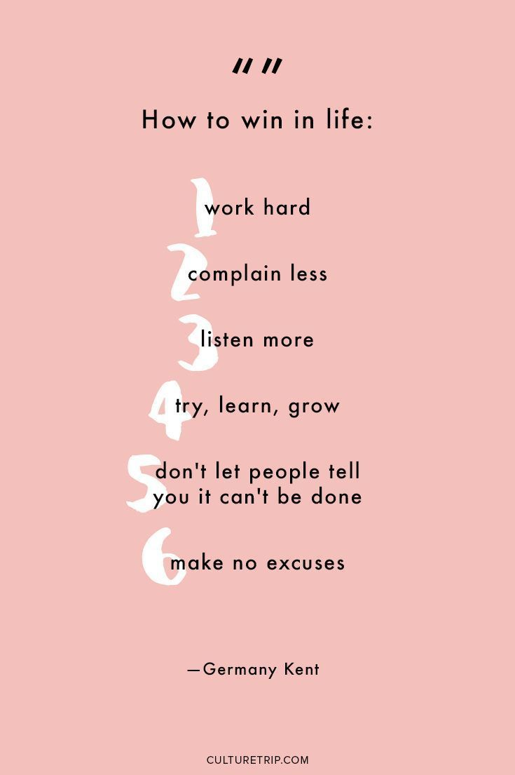 A Quote About Happiness 13 Quotes On Happiness To Boost Your Mood  Happiness Motivation