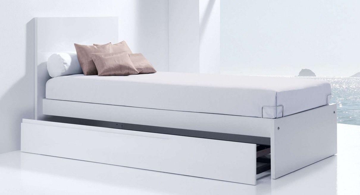 muebles juveniles diseño muebles juveniles para ni os cama de 90x200cm con cama