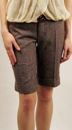 Workplace The The ShortsFor The Winter ShortsFor Winter ShortsFor Winter Workplace Winter Workplace K1Jc5lF3uT