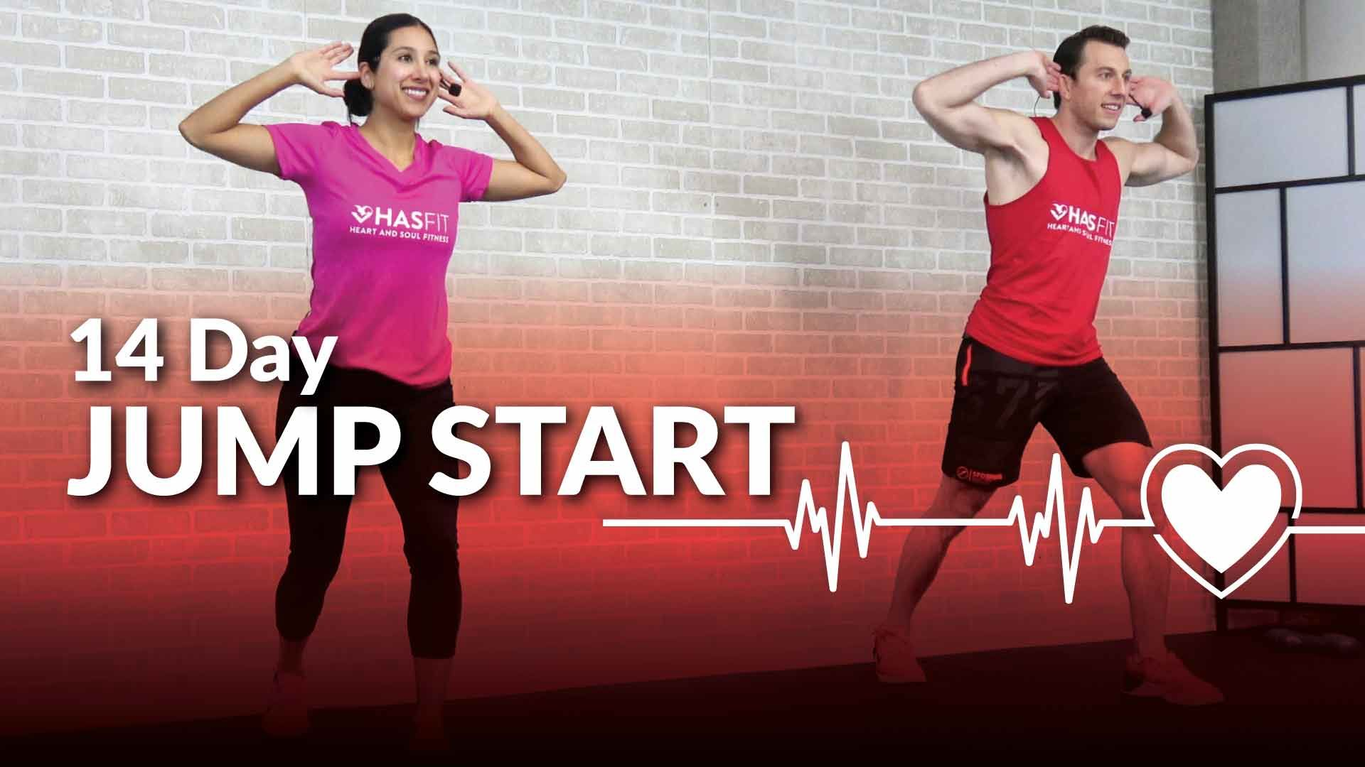 Which Program Is Right For Me Hasfit Free Full Length Workout Videos And Fitness Programs In 2021 Beginner Workout Program Workout Videos Beginner Workout