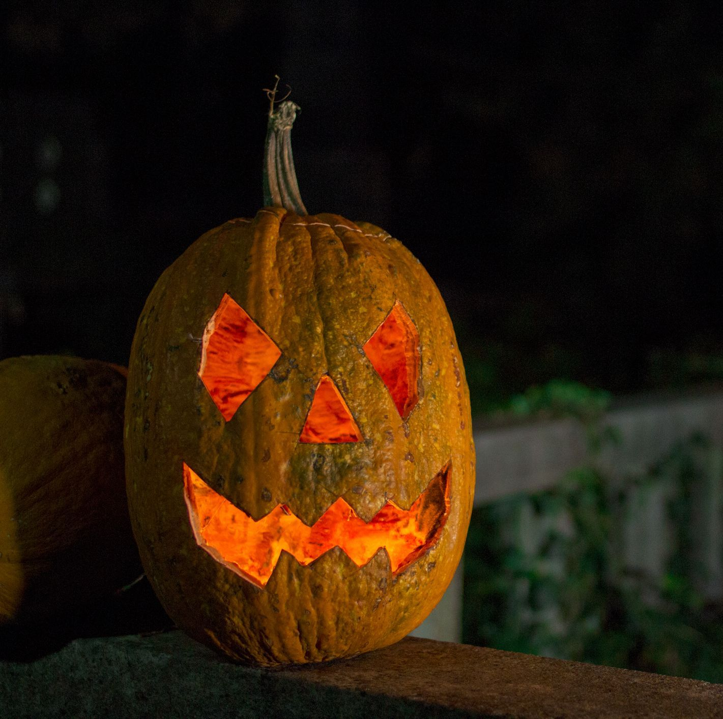 9 Easy Ways To Make Your Jack O Lanterns Last Longer