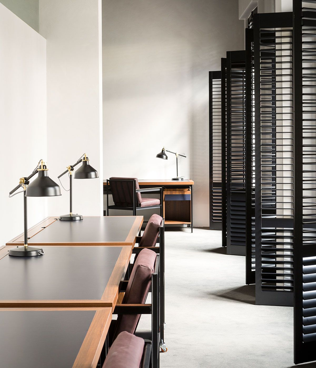 best home office designs for your inspiration cool classic and modern beautiful ofiice pinterest interiors also rh