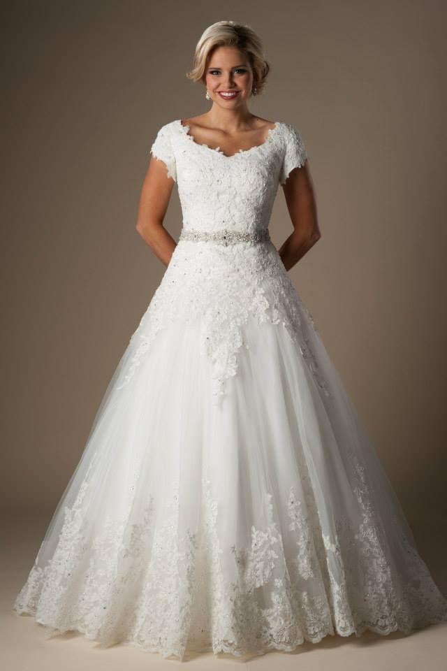 Pin von joy rey auf gowns and dresses | Pinterest | Hochzeitskleid ...