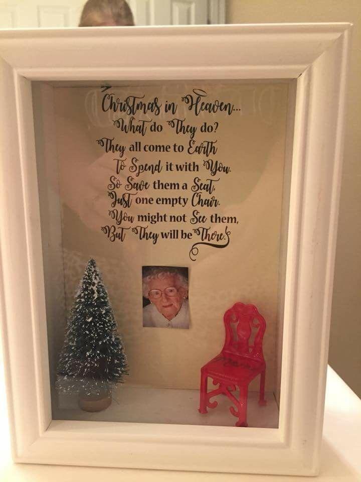Christmas In Heaven Lantern Diy.Christmas In Heaven Christmas Crafts Christmas In Heaven