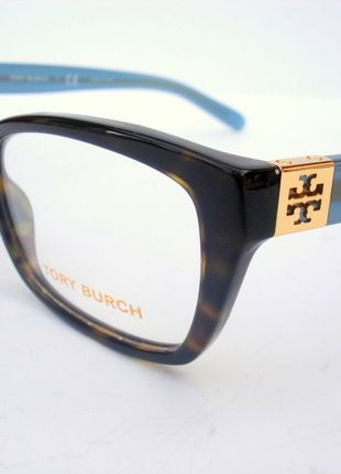 8efcc7c6d8e Tory Burch Women eyeglasses
