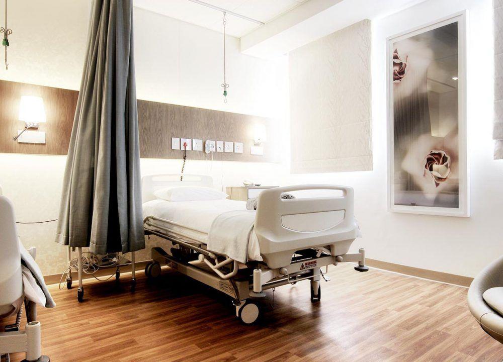 Image Result For Scandinavian Hospital Interior Hospital Interior Hospital Interior Design Hospital Design