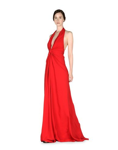 Gorgeous Valentino formal from the spring 2012 line. $4,100 | Formal ...