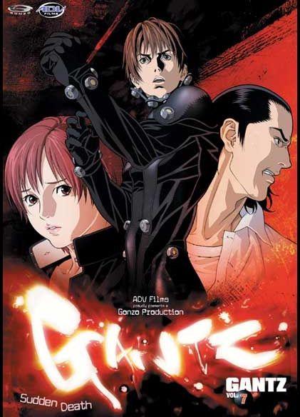 http://www.animes-mangas-ddl.com/2015/12/gantz-vostfr-vf-dvd.html