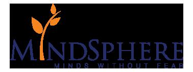MindSphere Logo