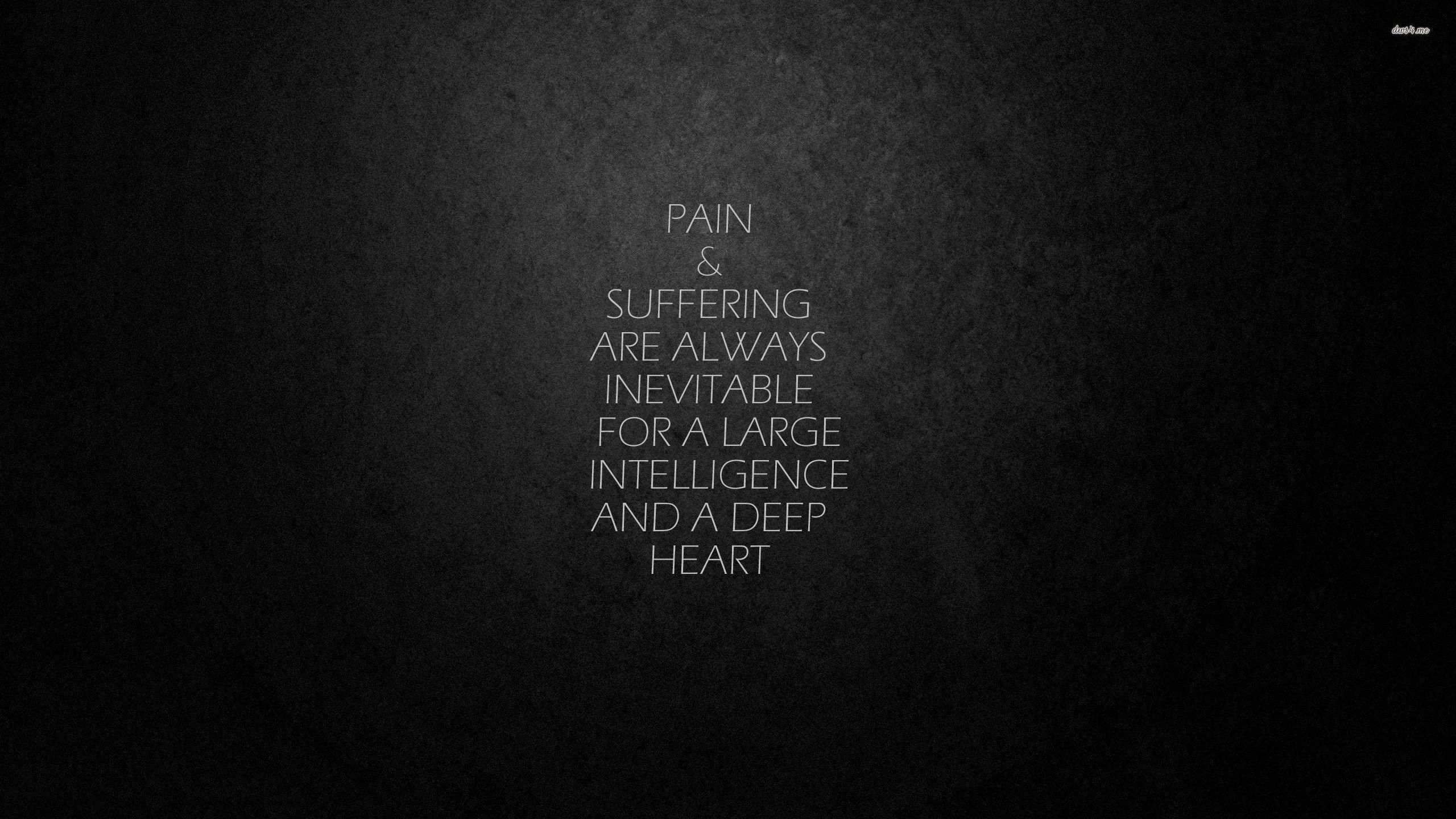 89 Deep Naruto Quotes Wallpaper Suffering Quotes Dark Quotes About Life Dark Quotes
