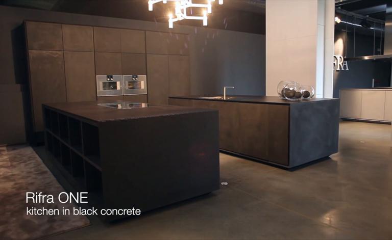 Design Bagno Poggio Piccolo : Rifra design bagni e cucine di lusso cucina nel 2018 pinterest